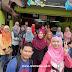 5D Interactive World Penang | Galeri Seni 5D Tempat Menarik Di Pulau Pinang