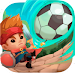 WIF Soccer Battles Hack Cho Android