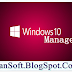 Windows 10 Manager 1.0.0 Latest Version Free Download