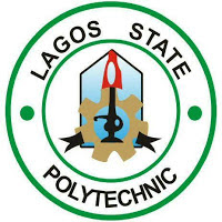 LASPOTECH HND 1 2017/2018 Course Registration Deadline Extended