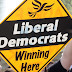 "Right of Reply: ""7 reasons NOT to vote for the Liberal Democrats"" 