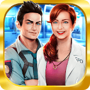 criminal case hack apk latest version