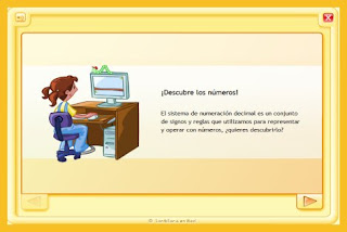http://www.gobiernodecanarias.org/educacion/4/Medusa/GCMWeb/DocsUp/Recursos/43650853G/Santillana/Santillana1/matematicas/8096/8231/8232/8233/200512151106_DD_0_-378382310/res/200512151056_PRE_0_-1963038718.html
