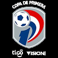 PES 2017 Paraguay Stadium for Stadium Server