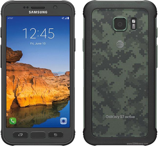 Samsung galaxy s7 windows 10 driver