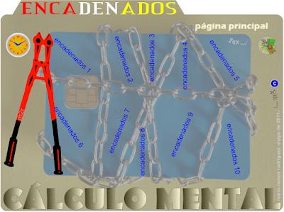 http://www.eltanquematematico.es/encadenados/encadenados_p.html