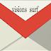Comment Récupérer Un Compte Gmail Supprimé et Retouvez Votre Mot de passe