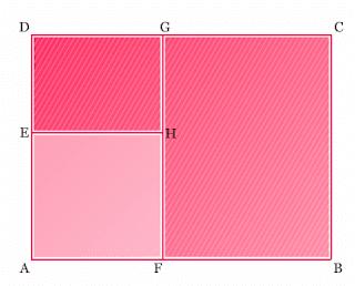Contoh Soal Matematika Mengenai Segitiga Kongruen Tingkat SMP