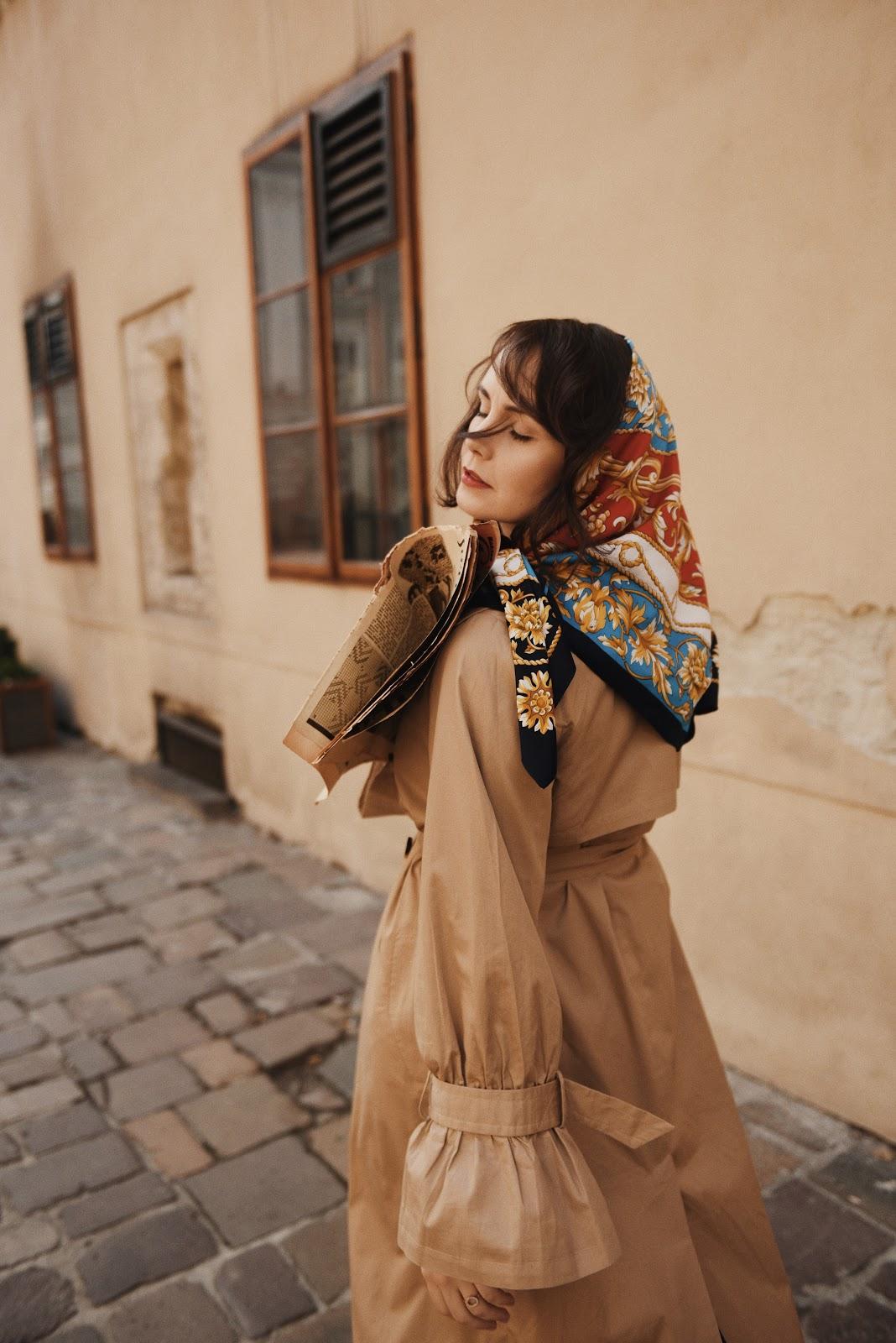 W poszukiwaniu włoskiej duszy CAMMY Blog o modzie
