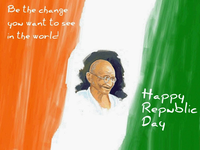 Republic Day Drawing Pictures For Mobile