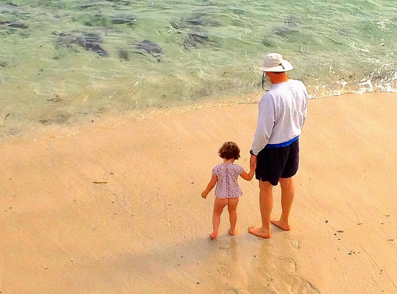 The Viz: Beach BUMS