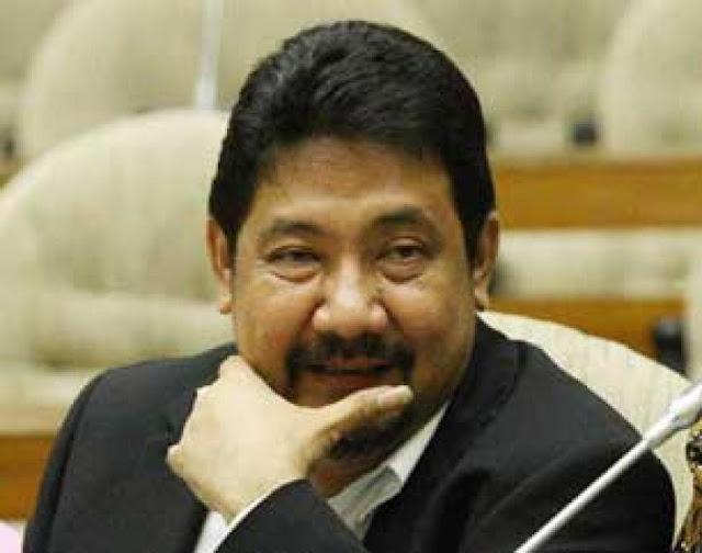 Setara Institute: Data Indonesialeaks Tak Bisa Dipercaya