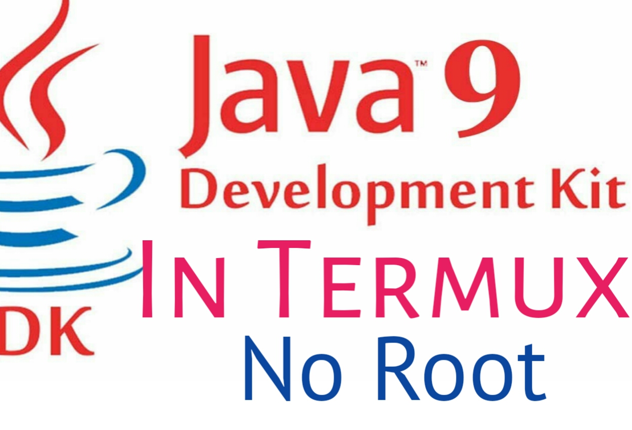 Install Latest Java 9 In Termux Without Root | Hax4Us