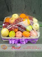 jual parcel buah, bunga ucapan untuk orang sakit, toko bunga di jakarta
