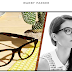 Fashion: Warby Parker's New Limited Edition Palm Canyon Collection