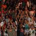 Carnaval de Teresina arrasta multidão nas ruas com blocos alternativos. Veja fotos!