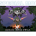 Mini Militia Special Mod Unlimited Ammo, Nitro, Mines, 7x zoom, Pro Pack, and a lot more - Download Now