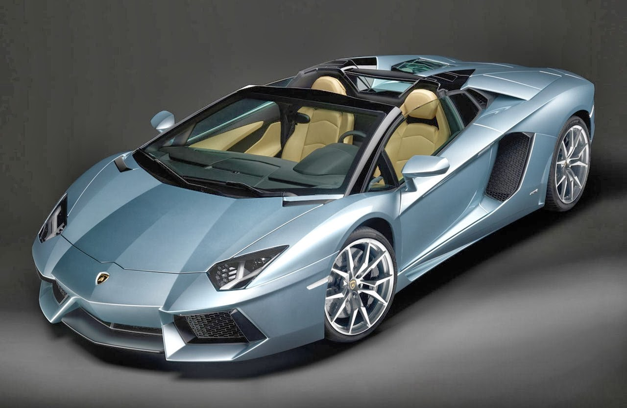 High Resolution Photo Gallery Is Created On Cars Lamborghini Aventador Lp700 4 Roadster Wallpaper Prices Mileage Auto Blog For Free