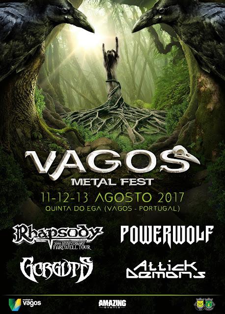 vagos-metal-fest-divulga-mais-quatro-bandas-do-cartaz