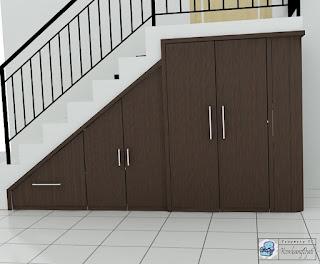 furniture interior semarang jawa tengah