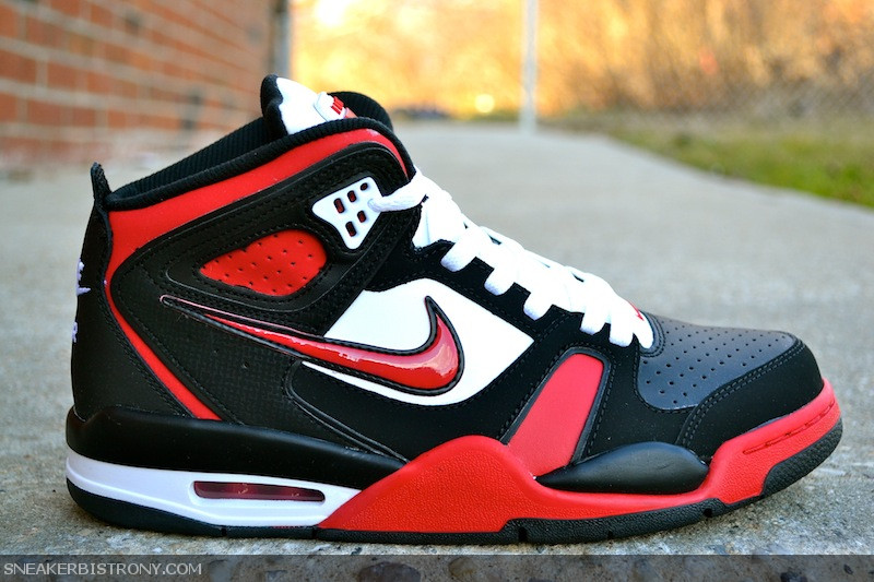 acheter populaire 8123f 80d5d SNEAKER BISTRO - Streetwear Served w| Class: KICKS | Nike ...