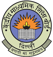 CBSE UGC NET Jan 2017 Result