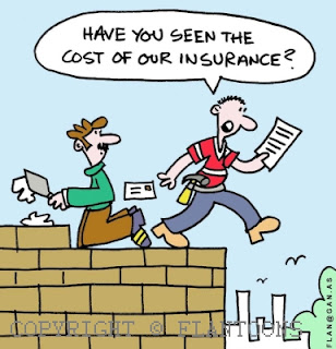insure your firm