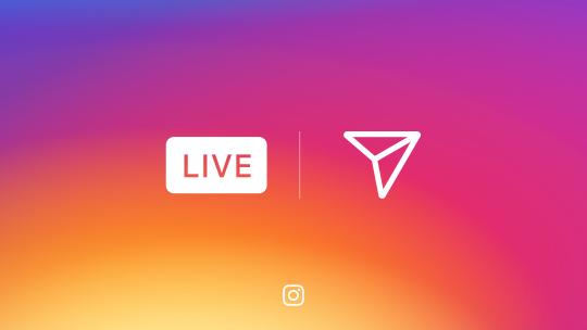 Cara Mengetahui Orang Screenshot Instagram Kita, Cara Mengetahui Orang yang Screenshot di Instagram, Cara Melihat Orang yang SS Snapgram, Cara Melihat Orang yang screenshot foto video di instagram.
