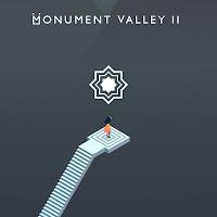 Monument Valley 2 APK premium