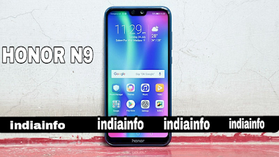 latest smartphones coming soon smartphone 4g best smartphone 2018 latest smartphones under 10000 latest smartphones 2018 top 10 smartphones in india new smartphone all mobile price with picture