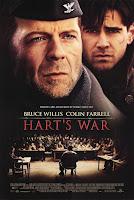 Hart's War (Şeref ve Cesaret)