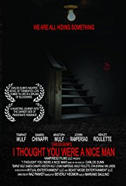 Watch I Thought You Were a Nice Man Online Free 2018 Putlocker