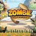 Download Zombie Castaways v2.23.3 Mod Apk Unlimited Money
