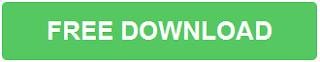 http://dl.pancafepro.com/downloads/?param=cafelink&mode=down