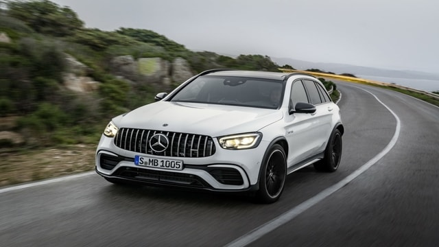 glc 63,glc 63 s,mercedes glc,mercedes amg glc 63,mercedes-amg glc 63,glc,mercedes-amg,mercedes amg glc 63 s,mercedes-amg glc 63 s,mercedes glc 63 amg,glc63,mercedes,glc 63 amg,amg glc 63 s,mercedes glc 63,mercedes amg glc 63 2018,mercedes glc 63 amg review,mercedes-amg glc,glc 63 s coupe,glc coupe,mercedes glc amg,mercedes amg glc63,2018 mercedes-amg glc 63,mercedes amg
