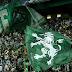 Sporting 2-0 Legia de Varsóvia :: com naturalidade, os três pontos!