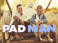 Padman Budget & 2nd Day Box Office Collection