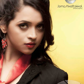 Malayalam-Actress-Bhavana-beautiful-images