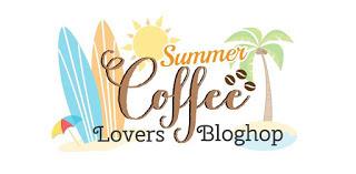 http://coffeelovingcardmakers.com/1184