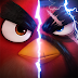 Angry Birds Evolution v1.11.1 Mod