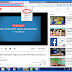 How to Post A Video On Youtube to Facebook
