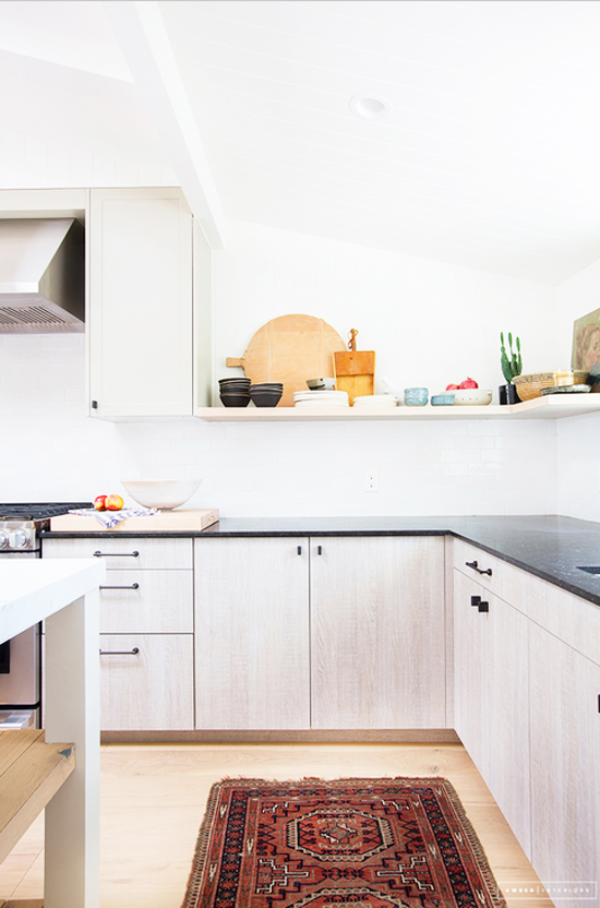 reforma-cocina-estilo-clasico-actual-antes-y-despues