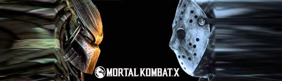 Mortal Kombat X - Personagens Bônus