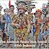 Eksistensi Kebudayaan Tionghoa Dalam Perayaan Imlek di Kota Singkawang