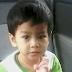 Kanak-kanak 4 tahun maut jatuh dari tingkat 17 pangsapuri