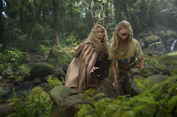 Snatched (2017) Goldie Hawn and Amy Schumer Image 4 (6)