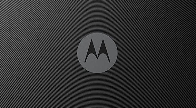 moto-android-oreo