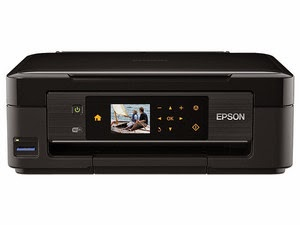 Download Driver Epson Expression XP-411
