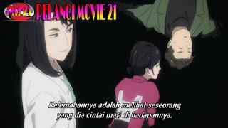 Boogiepop-wa-Warawanai-Episode-13-Subtitle-Indonesia