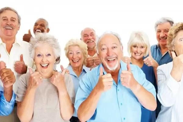 Chia sẻ điạ chỉ bán thuốc sâu răng gia truyền chữa đau răng hiệu quả uy tín nhất